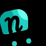 Niboline GmbH's Company logo